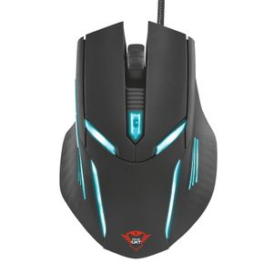 Mouse_Gamer_Alambrico_Trust_Gxt_152_Exent_Negro_-800-2400-dpi---1-