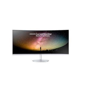 Monitor_Samsung_Curvo_LC34F791WQLXZP_34_Pulg_Blanco-20-1-