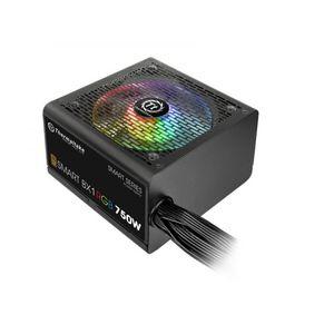 Fuente_Thermaltake_Smart_BX1_RGB_80plus_bronze_PS-SPR-0750NHFABU-1--1-