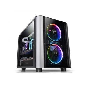 Chasis_Thermaltake_Level_20_XT_CA-1L1-00F1WN-00--1-
