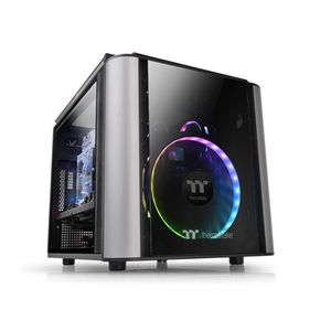 Chasis_Thermaltake_Level_20_VT_fan_RGB_200mm_CA-1L2-00S1WN-00--1-