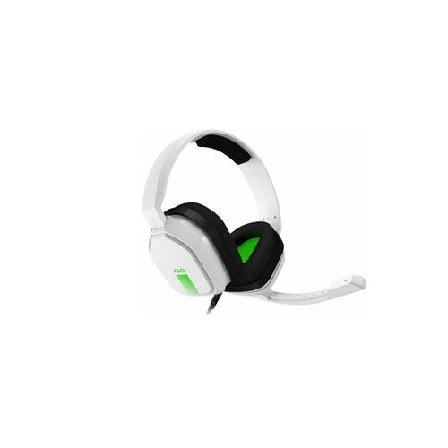 Audifonos-Astro-A10--XB1-BLanca-939-001844--1-