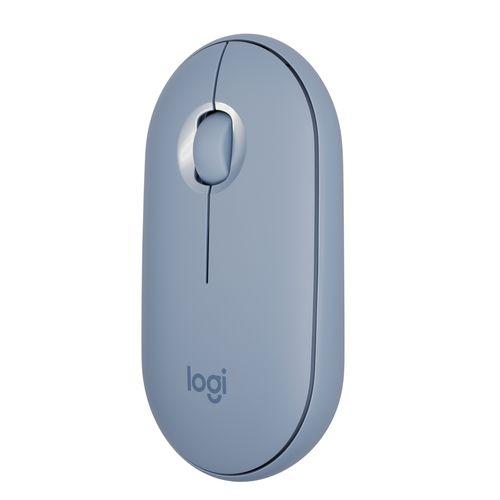 Mouse_Logitech_M350_Inalambrico-Bluetooth_Gris--1-