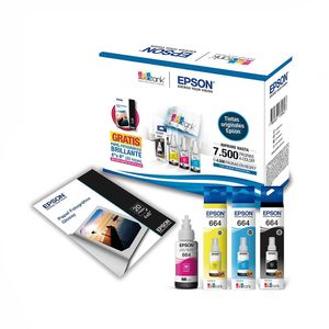 KIT_BOTELLAS_EPSON_T664_PAPEL_GLOSSY_X_20H_4X6__1.jpg