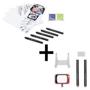 Kit-de-Diseño-Dji-Mavic-Mini---Adaptador-Dji-Mavic-Mini-Snap