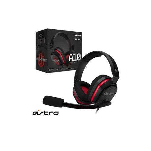 Audifono_Astro_A10-Red-_Call_of_Duty_939-001931_1