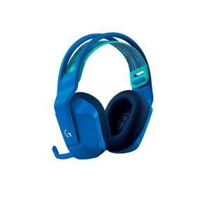 Audifonos_Logitech_G733_Azul_Inalambricos_981-000942_1