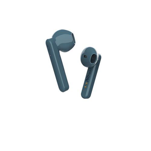 Audifonos_Bluetooth_Trust_Primo_Touch_Azul-1