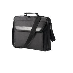 Maletines_Trust_Atlanta_Carry_Bag_17_Pulgadas_Negro-1