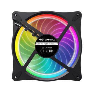 Ventilador_Wattana_Carius_Wa-Ve-300_120mm_de_12_Argb_-_Control_Pack_X3_1