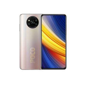 Celular_Xiaomi_Poco_X3_Pro_128GB_Bronce_1