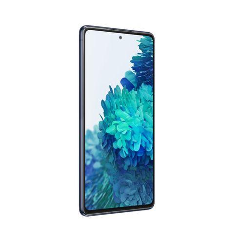 Celular_Samsung_Galaxy_S20FE_SM-G780_128GB_Azul_1