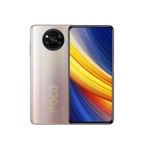 Celular_Xiaomi_Poco_X3_Pro_256GB_Bronce_1