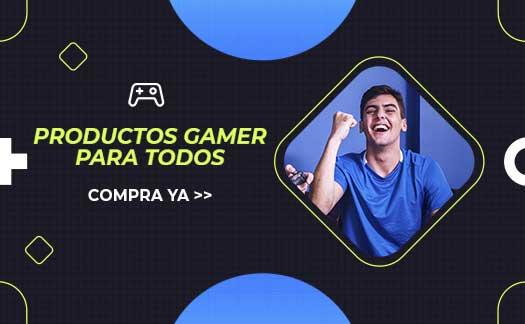 Productos-Gamer-para-Todos